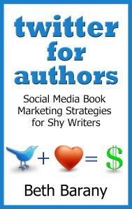 A #MustRead intro to self-marketing for indie & unpublished authors #IndieMonth2017 #giveaway
